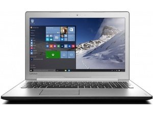 IdeaPad 510 80SR0082TX Lenovo