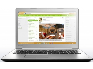IdeaPad 510 80SR0086TX Lenovo
