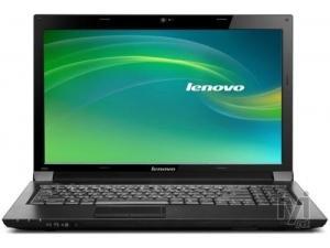 IdeaPad B570 59-334431 Lenovo