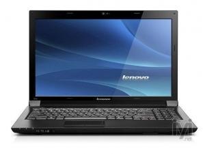 IdeaPad B570 59-343025 Lenovo