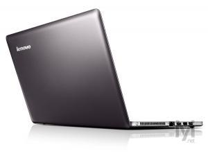 IdeaPad S400 59-352470 Lenovo