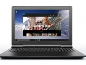 IdeaPad 700 80RU00F5TX Lenovo