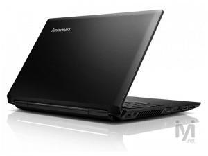 IdeaPad B570 59-317981  Lenovo