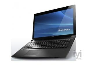 IdeaPad B580 59-335529  Lenovo