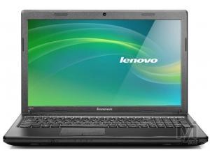 IdeaPad G575 59-336164  Lenovo