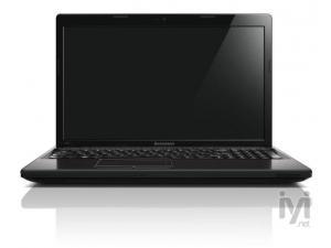 IdeaPad G580 59-332761  Lenovo