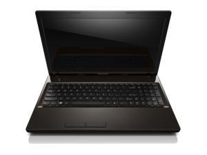 IdeaPad G580 59-332769  Lenovo