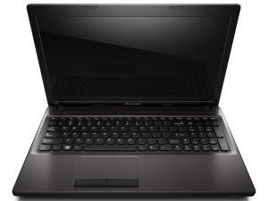 IdeaPad G580 59-334787  Lenovo