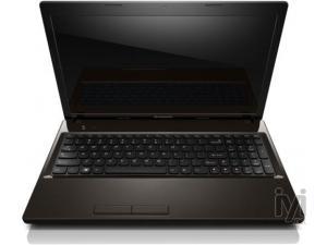 IdeaPad G580 59-340021  Lenovo