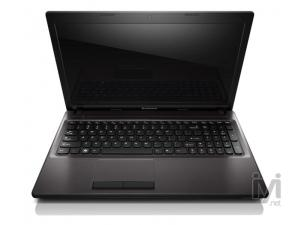 IdeaPad G580 59-341859  Lenovo