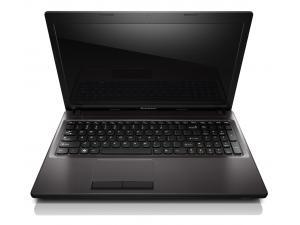 IdeaPad G580 59-347149  Lenovo