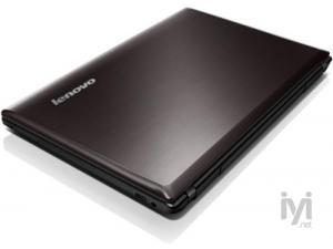 IdeaPad G580 59-347152  Lenovo