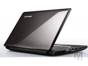 IdeaPad G580 59-351276  Lenovo