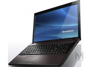 IdeaPad G580GL 59-346325 Lenovo