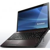 Lenovo IdeaPad G580GL 59-346325