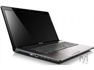 IdeaPad G780 59-332417  Lenovo