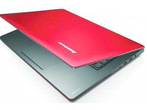 IdeaPad S400 59-350196 Lenovo