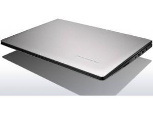 IdeaPad S400 59-350208  Lenovo