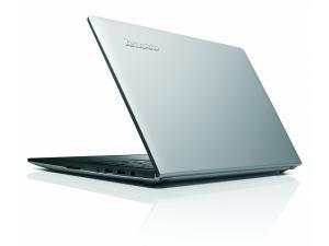 IdeaPad S400 59-350212 Lenovo