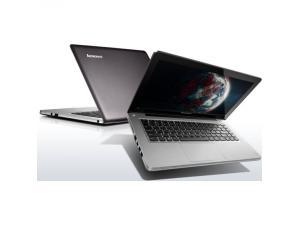IdeaPad U310 59-332655 Lenovo