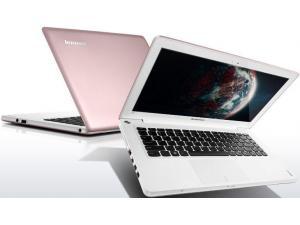 IdeaPad U310 59-332662 Lenovo