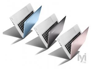 IdeaPad U310 59-341916 Lenovo