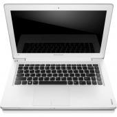 Lenovo IdeaPad U310 59-341916