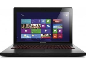 IdeaPad Y510P 59-415877 Lenovo