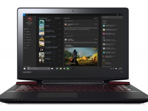 IdeaPad Y700 80NV0026US Lenovo