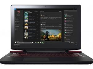 IdeaPad Y700 80NV00T0TX Lenovo