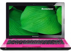 IdeaPad Z370 59-324968  Lenovo