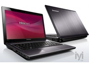 IdeaPad Z380 59-332631  Lenovo