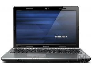 IdeaPad Z570AT 59-324780 Lenovo