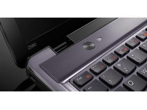 IdeaPad Z580 59-332436  Lenovo