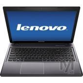 Lenovo IdeaPad Z580 59-332445