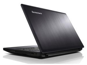 IdeaPad Z580 59-332445  Lenovo