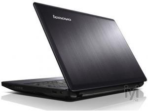 IdeaPad Z580 59-332469  Lenovo