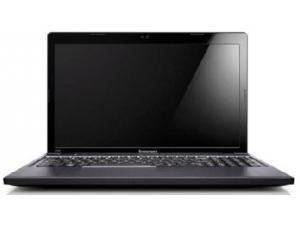 IdeaPad Z580 59-348004  Lenovo