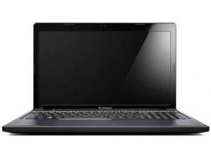 Ideapad Z580 59-348005  Lenovo