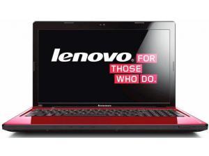 IdeaPad Z580 59-348015 Lenovo