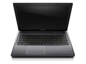 IdeaPad Z580 59-352524  Lenovo