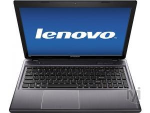 IdeaPad Z580 59-352525 Lenovo