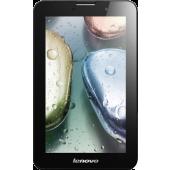 Lenovo IdeaTab A3000AH (3G)