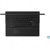 """Lenovo Legion Y530-15ICH Intel Core i7 8750H 16GB 1TB + 128GB SSD GTX1050 Ti Freedos 15,6"""" FHD Taşınabilir Bilgisayar 81FV001MTX"""