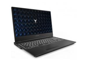 """Legion Y530-15ICH Intel Core i7 8750H 16GB 1TB + 128GB SSD GTX1050 Ti Freedos 15,6"""" FHD Taşınabilir Bilgisayar 81FV001MTX Lenovo"""