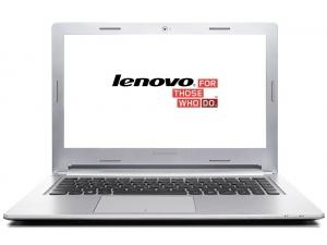 M3070 59-438248 Lenovo