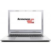 Lenovo M3070 59-438248