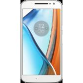 Motorola Lenovo Moto G4