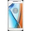 Motorola Lenovo Moto G4 küçük resmi