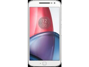 Lenovo Moto G4 Plus Motorola